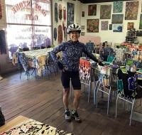 Olde Store Cafe, Jarrahdale