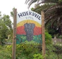 Riserva di Hoekwil