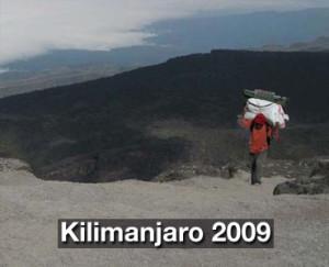 avv2009