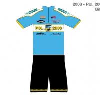 divisa2008