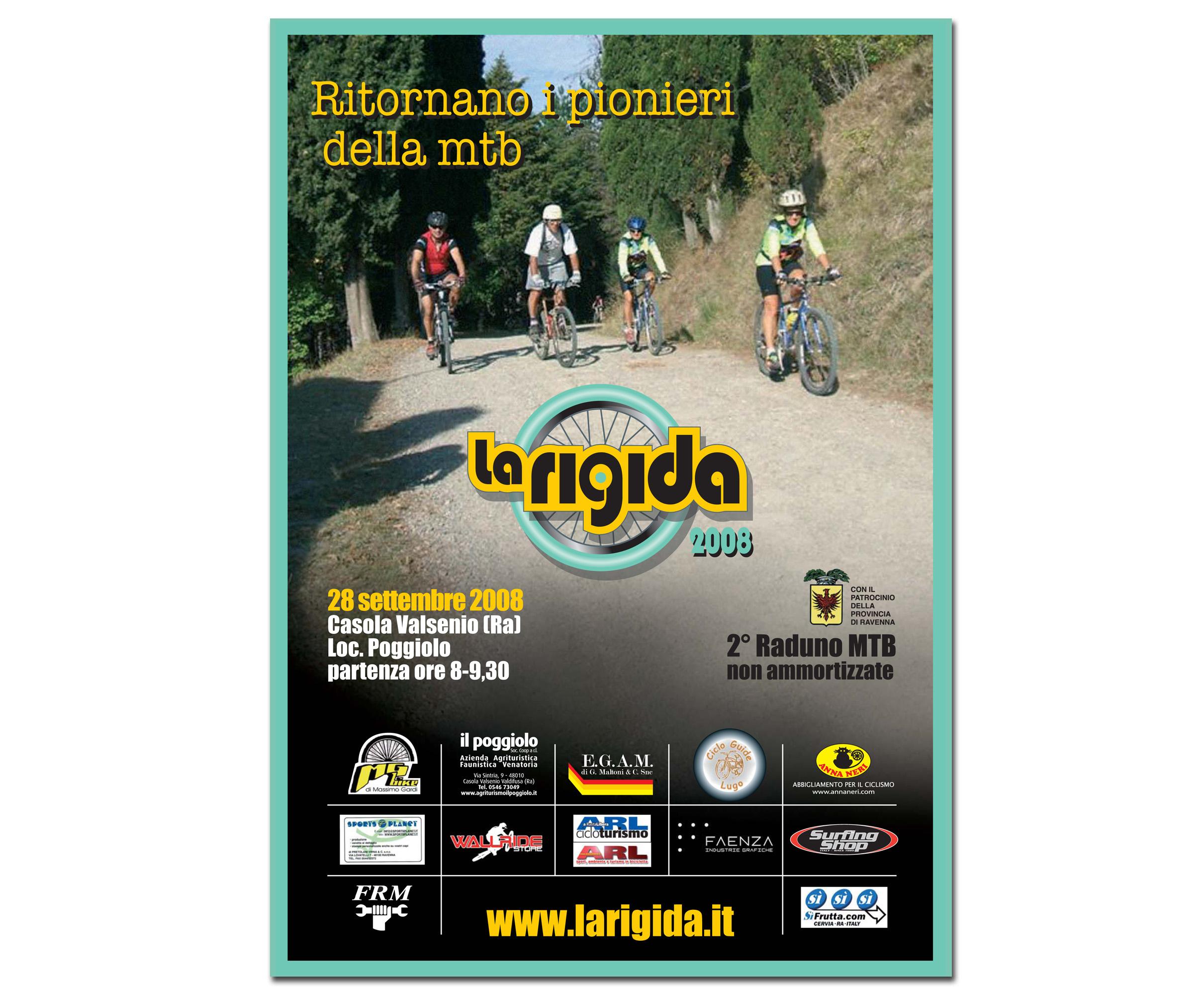 rigida08