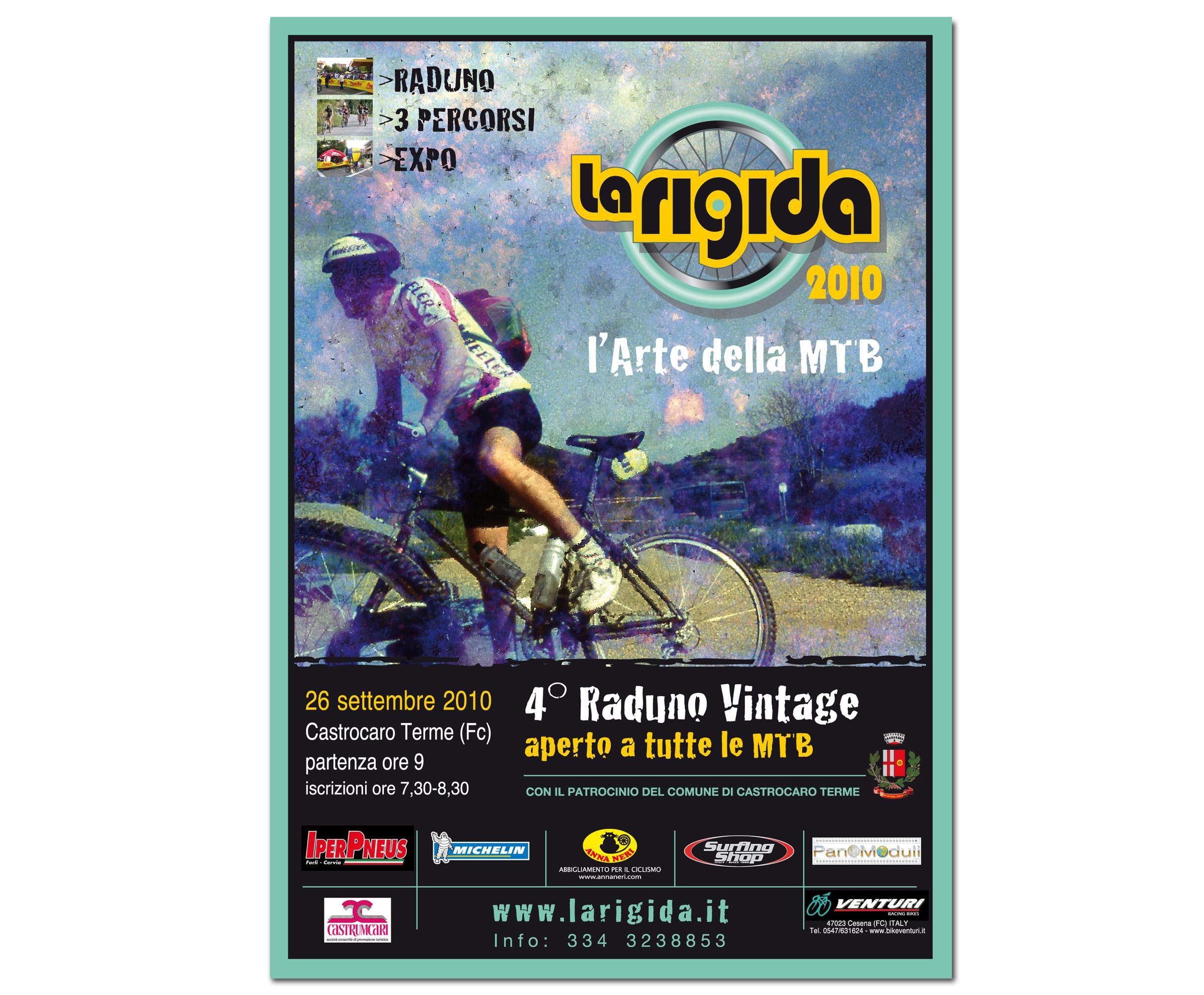 rigida10
