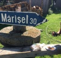 Altpoiano di Marisel