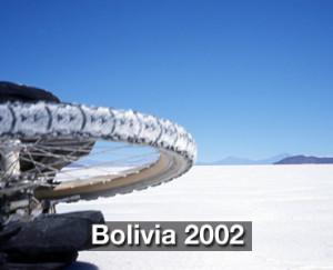 avv2002