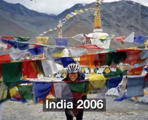 avv2006